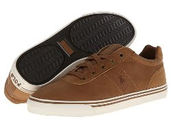 Polo Ralph Lauren  - Hanford Sneaker