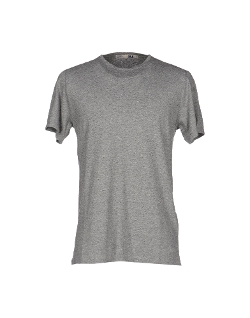 Bulk  - Cotton T-Shirt