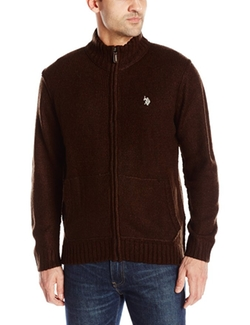 U.S. Polo Assn  - Men