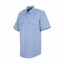Horace Small - New Dimension Stretch Dress Shirt