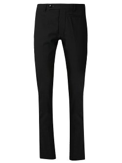 Rick Owens  - Tailored Trousers