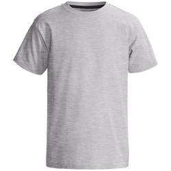 Hanes - Beefy T-Shirt
