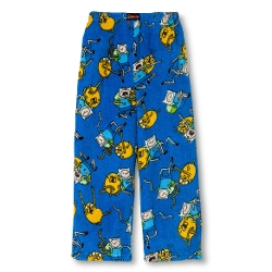 Target - Finn & Jake Sleep Pants