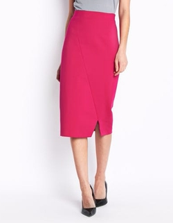Of  Mercer - Beatrice Skirt