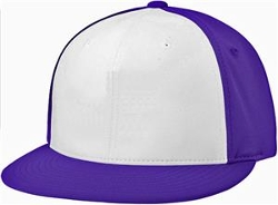 Richardson - Custom Baseball Cap