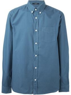 Woolrich - Button Down Shirt