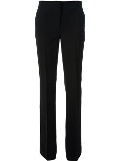 Moschino  - Straight Leg Trouser