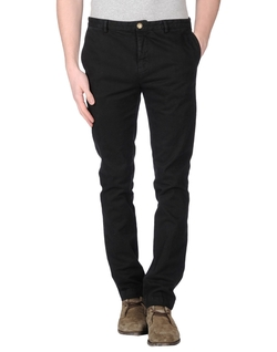 M. Grifoni - Casual Chino Pants