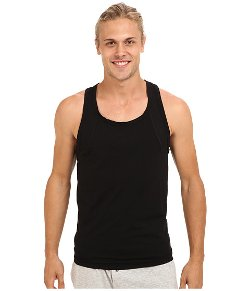 Boss Hugo Boss  - Tank Top Brushed Micro