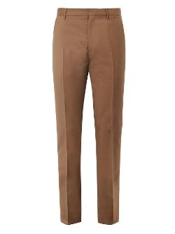 Burberry London  - Stirling Tailored Trousers
