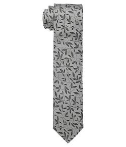 Dolce & Gabbana - Floral Pattern Tie