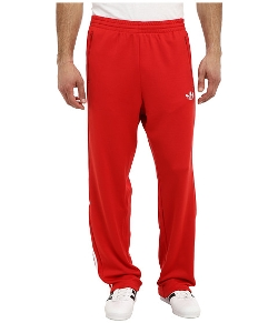 Adidas Originals - Adi-Icon Track Pants