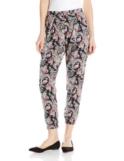 Glamorous - Printed Pant