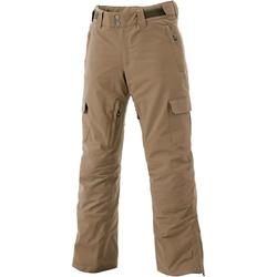 Goldwin - Arashi Insulated Ski Pants