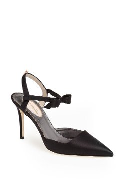SJP by Sarah Jessica Parker - Pola Pointy Toe Pump