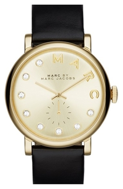 Marc By Marc Jacobs -