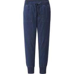 Uniqlo - Twill Pants
