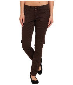 Prana Elena  - Casual Pants
