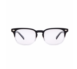 Raen - Doheny 53 EyeGlasses