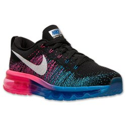 Nike  - Flyknit Air Max Running Shoes