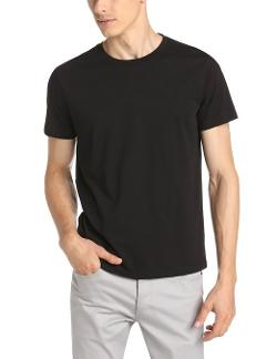 Theory  - Marcelo Stay Tee