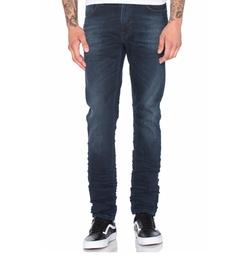 Nudie Jeans - Lean Dean Jeans