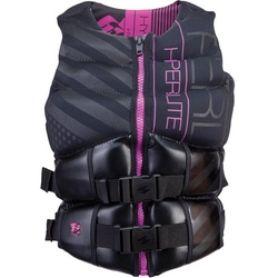 Hyperlite - Ladies Team Vest
