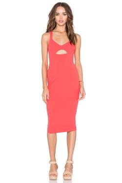 Nookie - Donna Bodycon Dress