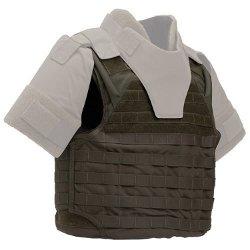 Protech Titan - Assault Tactical Vest