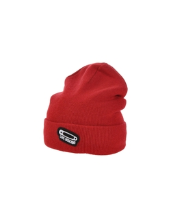 Love Moschino  - Beanie Hat