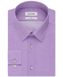 Calvin Klein - Dress Shirt