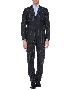 CC COLLECTION CORNELIANI - Suits