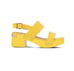 Moschino - Love Moschino Sandals