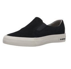 SeaVees - Hawthorne Slip-On Fashion Sneakers