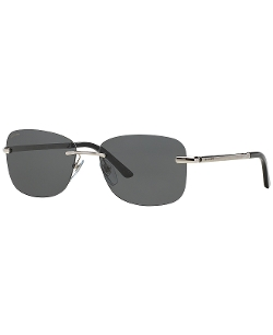 Bvlgari - BV5031TG Sunglasses