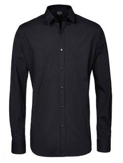 Fendi - Button Down Front Shirt
