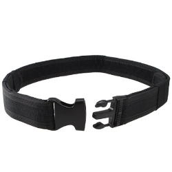 AGPtek - Tactical Combat Belt