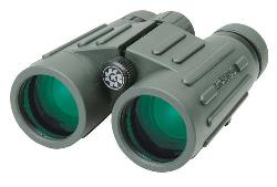 Konus  - Emperor Green Binocular