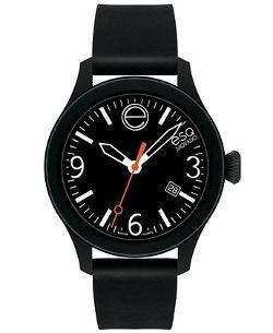ESQ  - Movado Watch