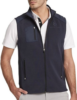 AG Green Label - Loft Sport Vest