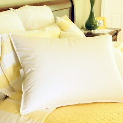 Downlite - Goose Feather Blend Pillow