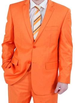 Ferrecci - Premium Regular Fit Suit
