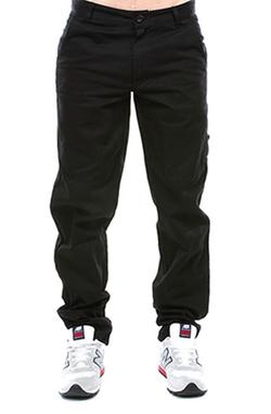 Dirty Robbers Denim Co. - The Pickett Slim Fit Chino Pants