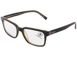 VonZipper - The Falconer Eyeglasses
