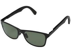 Shwood  - Canby Titanium Polarized Sunglasses