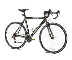 General Motors - Denali Road Bike