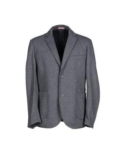 Sun 68 - Knitted Blazer