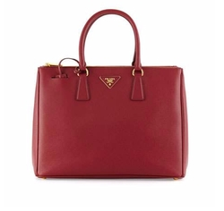 Prada - Saffiano Executive Tote Bag