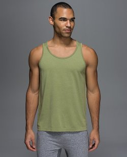 Lululemon - Metal Vent Tech Tank Top
