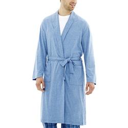 Van Heusen - Knit Robe